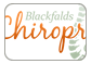 Blackfalds Chiropractic Centre